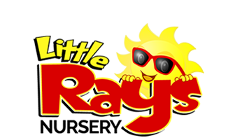 Nurseries Northern Ireland | Day Care in Belfast
